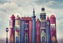 Edebiyat şehri
