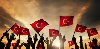 Türkiye Nüfusu