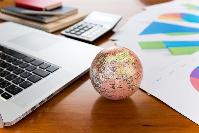 Yurt Dışında Çalışmak İsteyenler İçin Öneriler