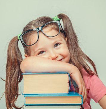 2020-2021 Eğitim-Öğretim Yılı