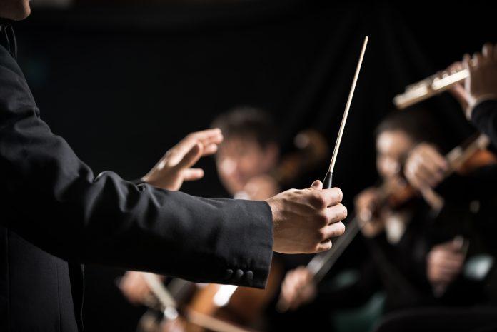 Klasik Müzik Konseri