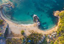 Santiago Adası, Cape Verde