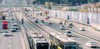 İstanbulkart HES Kodu Eşleşmesi Nasıl Yapılır?