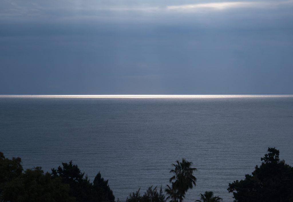 Karataş Açık Plajı, Adana