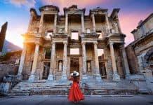 İzmir Efes