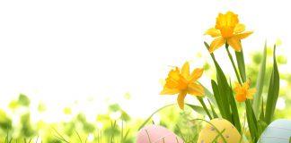 Paskalya Bayramı (Easter) – Hıristiyan Dünyası