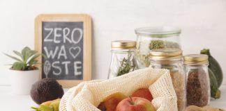 Atıksız Mutfak ve Sürdürülebilirlik Hakkında Bilinmesi Gerekenler