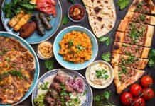 Türk yemekleri