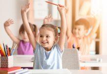 2021-2022 Eğitim Yılı Takvimi- Okullar Ne Zaman Açılacak?