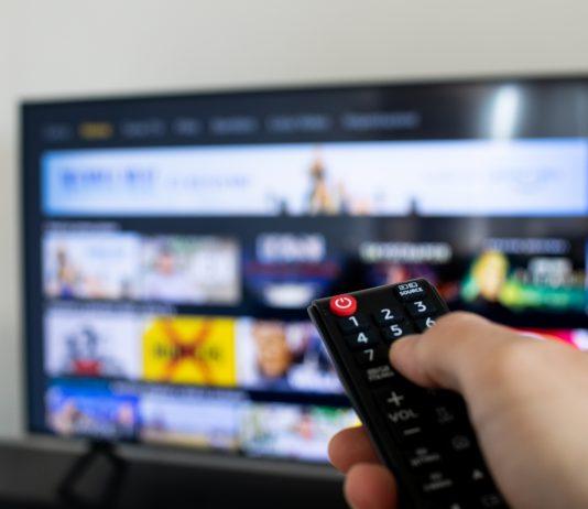 TV Dizileri