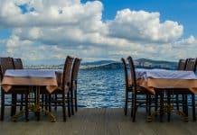 Büyükada Restoran