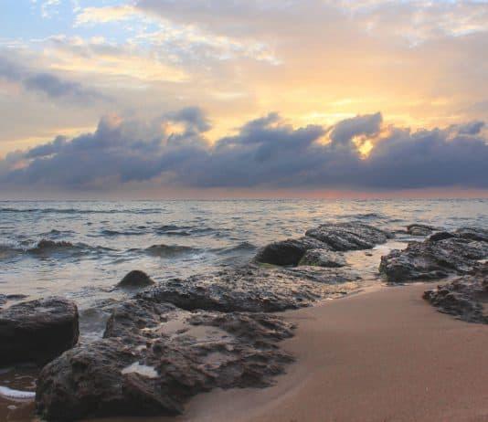 Batı Karadeniz Plajları