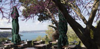 Beykoz Kafe